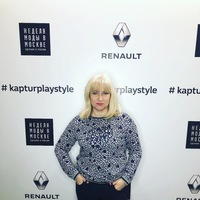Elena, 49 лет, Скорпион, Калуга