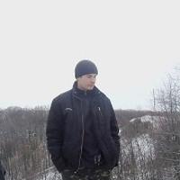 руслан, 31 год, Дева, Москва