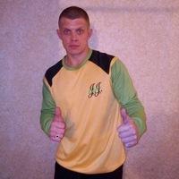 Александр -=S@n4es=-, 44 года, Лев, Балтийск