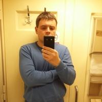 Denis, 34 года, Водолей, Москва