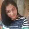Liudmila, 36, г.Бричаны
