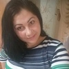 Liudmila, 36, Briceni