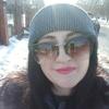 Arinas, 37, г.Альметьевск