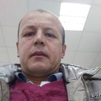 Мукаммал, 41 год, Телец, Андижан