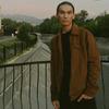 Anuar, 21, г.Алматы́