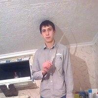 ruslan, 33 года, Весы, Астана