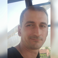 Данил, 40 лет, Телец, Казань