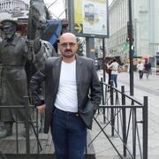 Usmanov 59 Багдад