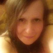 Екатерина 34 года (Рак) Волхов