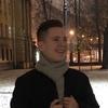 Гайса, 21, г.Санкт-Петербург