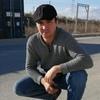 Karim, 32, г.Салават