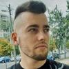 Владимир, 27, г.Шостка