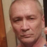Роберт, 55 лет, Козерог, Санкт-Петербург