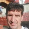 Василий, 43, г.Прага