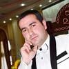 Azer, 32, Mingachevir