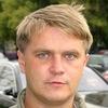 Игорь, 42, г.Майами