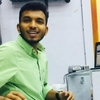 Adhil Anas, 24, Manama