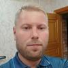 Иван, 36, г.Балашиха
