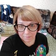 Лариса, 51, г.Томск