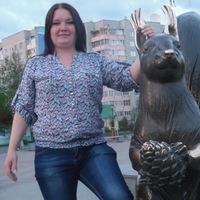 Екатерина, 37 лет, Стрелец, Лангепас