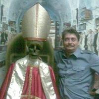 Huligan, 55 лет, Водолей, Томск
