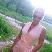 Елена 48 Нижний Новгород