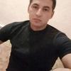 Федя, 31, г.Санкт-Петербург