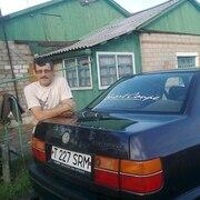 Знакомства в Красноармейске с пользователем Пётр 64 года (Весы)