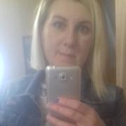 Начать знакомство с пользователем Татьяна 41 год (Лев) в Братске