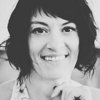 Виктория, 41 год, Близнецы, Нарва