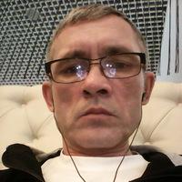 эдгар, 48 лет, Овен, Нижний Новгород