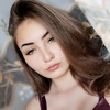 tina, 18, Chervonograd