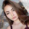 tina, 18, Червоноград