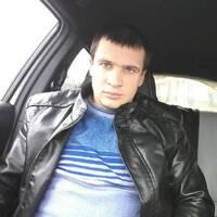 Дмитрий, 33 года, Весы, Тула