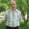Александр, 64, г.Самара