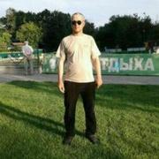Замир 31 Воронеж