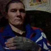 Николай 33 Томск
