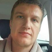 Андрей 32 Полтава