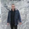 павел, 43, г.Харьков
