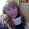 Галина, 44, г.Сызрань