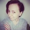 Valentina, 25, г.Темиртау