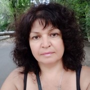 Лилиана 55 Одесса