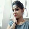 Soniya, 23, г.Дели