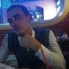 Dima Sologub, 25, Baranivka