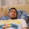 Aleksandr, 35, Gryazovets