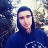 Бахадыр, 20, г.Гулистан