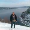 Амангельды, 36, г.Кишинёв