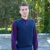 Петро, 25, г.Золочев