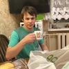 Антон, 27, г.Надым