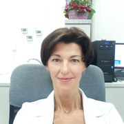 Наталья 48 лет (Овен) Гусев